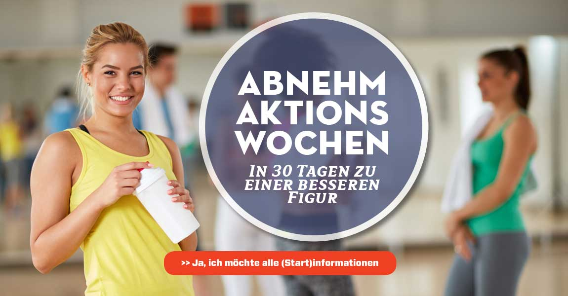 abnehm-aktions-wochen-version-friends-1150x600